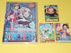 DVD★ワンピース 4th SEASON PIECE.1 アラバスタ 上陸篇