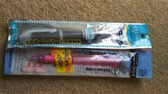 シャーペン。新品未使用。2本。