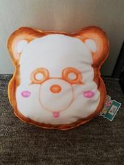 AAA え〜パンダ  * クッキーサンドクッション