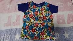 アナップキッズ★Tシャツ120