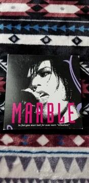 FANATIC◇CRISIS 「MARBLE」限定盤