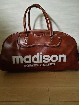 マジソン スクエア ガーデン ボストン バック 70s 80s