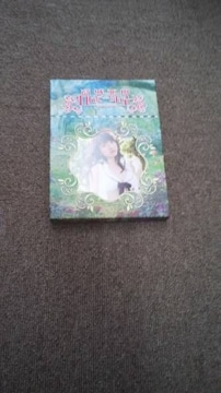 【DVD】AKB48 高城亜紀 わんだーらんど 超特別限定盤