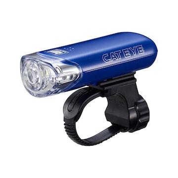 LEDヘッドライト リフレックスブルー