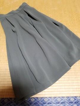 ☆GU(ジーユー)☆スカート☆