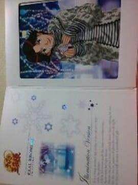 ☆テニスの王子様☆スペシャルブロマイドPart. 11☆菊丸英二☆