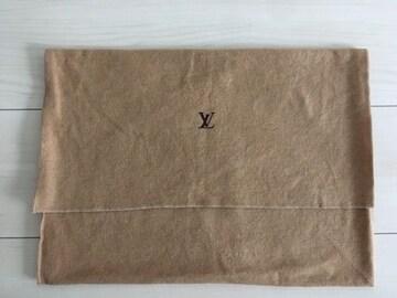 正規品 ルイヴィトン バッグ 保存袋