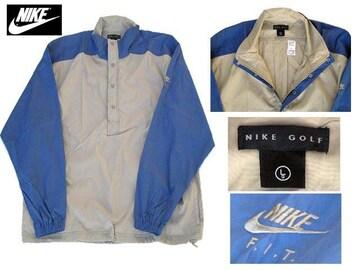 新品 正規品 レア Nike Acg ゴールフ ジャケットナイキ