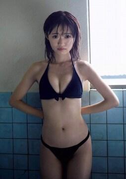 中井りか  写真★6