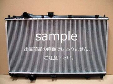 ◆NV200バネット ラジエター◆ M20・VM20 A/T 新品