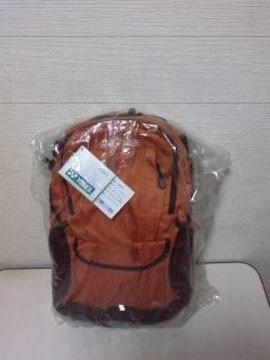 <送無>YONEXヨネックスWB-01人気バックパック新品リュックサック