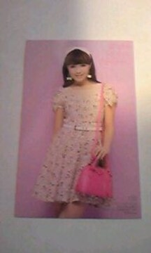 †E-girls†Diamond Only非売品†ランダムトレカ†††