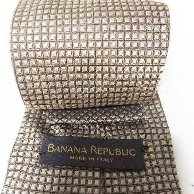 激安 Banana Republic バナナ リパブリック < ブランドの