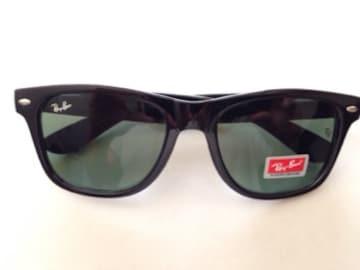 送料無料 新品 RAYBAN RAY BAN レイバン サングラス 眼鏡 メガネ