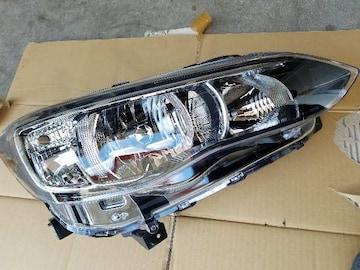 ☆インプレッサ G4 右側ヘッドライト GK6   2.0 i-L  Used品