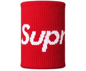 正規品 19ss supreme Nike NBA Wristband ナイキ シュプリーム