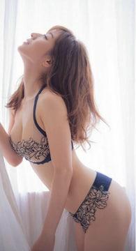 【送料無料】田中みな実 限界セクシー写真フォト5枚セット2L判 D