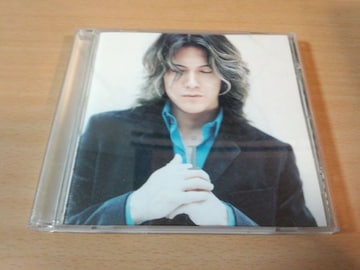 米倉利紀CD「i」●