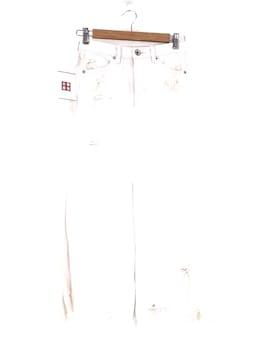 GYDA(ジェイダ)デニムロングスカートデニムスカート