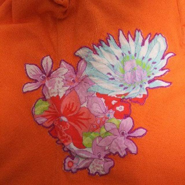 MAX&CO マックス アンド コー ポロシャツ < ブランドの