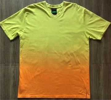 《スワッガー》Tシャツ フェノメノン ナイトレイド stussy FAT