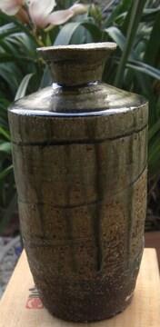 ★置き物/花瓶コレクション、「建三」木箱入り未使用品
