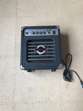 アリアプロ�U AG10x ギターアンプ