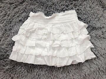 ZARA kids★スカート110
