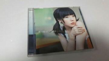 aiko /  蝶々結び  シングル盤