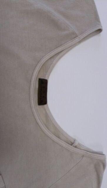 goa  美品ラグランTシャツ&新品タグ付きストールのセット < ブランドの