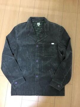Stussy ステューシー テーラードジャケット 日本未発売 未使用