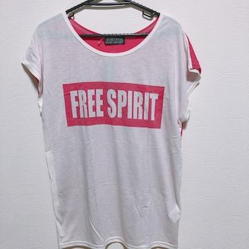 新品★Tシャツ★M