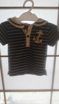 ☆激安start☆80�a☆Tシャツ☆