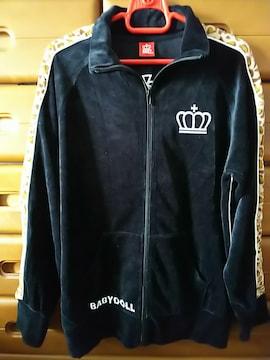 BABYDOLL◆ジャケット(´∀`)