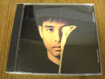 辻仁成CD 君から遠く離れて 廃盤
