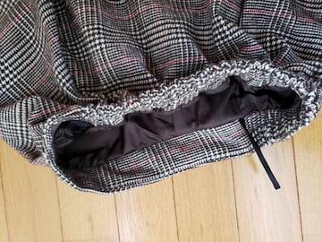 スカート【Mサイズ】