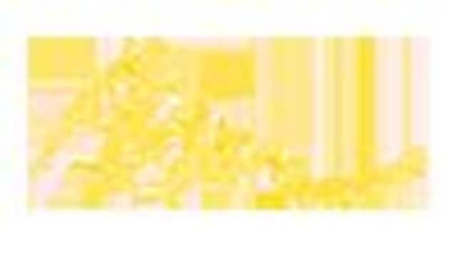 最終処分 ヴィセ アヴァン リップ& アイカラー ペンシル#003 < ブランドの