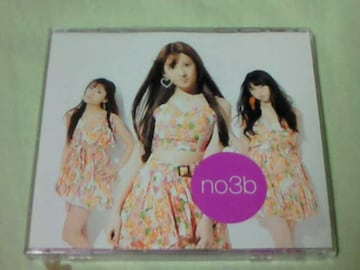 CD+DVD ノースリーブス(AKB48) Lie 初回限定盤TYPE-A