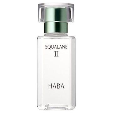 HABA☆スクワラン �U☆60ml