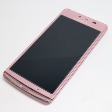 ●安心保証●美品●SH-04E AQUOS PHONE EX ピンク●