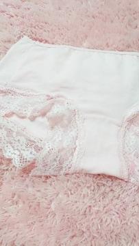 ☆.。.*pink レ〜ス ぱんてぃ*.。.☆