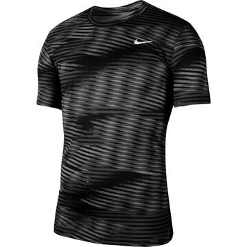 ナイキ トレーニングシャツ サイズ M