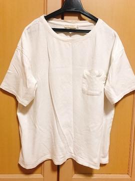 ハートマーケット Tシャツ