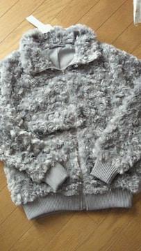 新品◆ジャケット (*´▽`*)