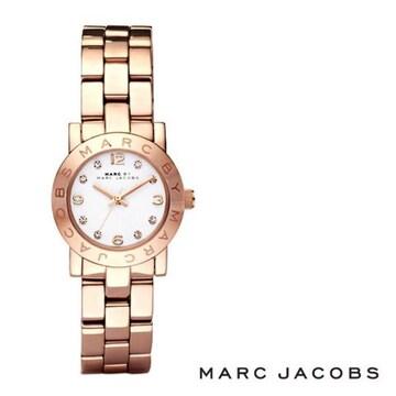 マークバイマークジェイコブス 新品正規 レディース腕時計