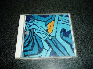 CD「アストゥーリアス/ブリリアントストリームス」94年盤 即決