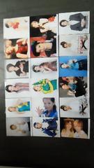 メロン記念日「大谷雅恵」公式生写真18枚詰め合わせ福袋