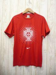 即決☆ナイキ 50%OFF ポルトガル代表Tシャツ L 新品 送料164円