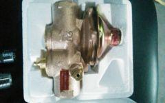 水道用減圧弁KR-20MJ