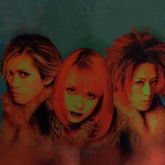 シャズナ / OLDIES - SHAZNA BEST ALBUM 1993-2000 2枚組